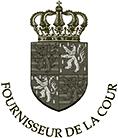 Fournisseur de la Cour
