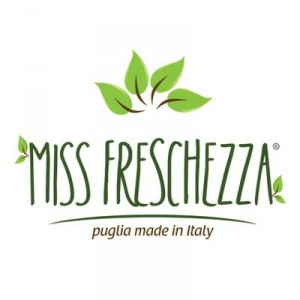 Miss Freschezza